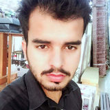 Fazi from Jiddah | Man | 29 years old | Taurus