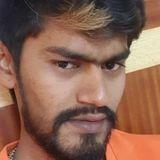 Raghu from Ilkal | Man | 27 years old | Virgo