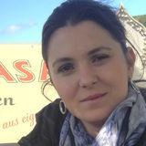 Elyana from Bad Bentheim | Woman | 37 years old | Sagittarius