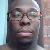 Rara from Troy | Man | 30 years old | Libra