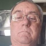 Tom from Nixa   Man   72 years old   Sagittarius
