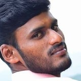 Sathish from Munnar | Man | 30 years old | Leo