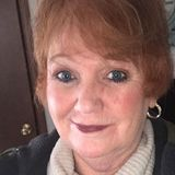 Red from Syracuse | Woman | 66 years old | Virgo
