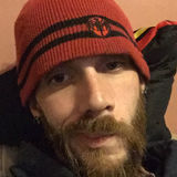 Vladimeer from Washington | Man | 32 years old | Aquarius