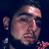 Latincub from Oceanside | Man | 23 years old | Cancer