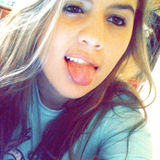 Briannafourreal from Lake City | Woman | 21 years old | Scorpio