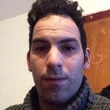 Zazlooz from Metz   Man   33 years old   Capricorn