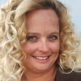 Kentucky from Albuquerque   Woman   38 years old   Libra