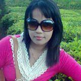 Putree from Medan | Woman | 75 years old | Aries