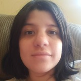 Rosie from Sterling | Woman | 25 years old | Cancer