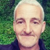 Darrellsmithdb from Torquay | Man | 48 years old | Leo