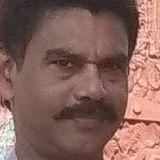 Sibi from Piravam | Man | 48 years old | Gemini