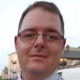 Jimbo from Comox | Man | 40 years old | Aquarius
