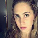 Elyssa from Alvin | Woman | 23 years old | Sagittarius