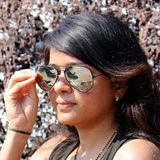 Pranz from Raipur | Woman | 31 years old | Aquarius