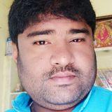 Venkat from Vikarabad | Man | 34 years old | Taurus