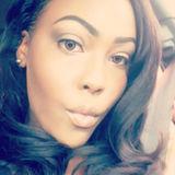 Chelsmarie from Sugar Land | Woman | 23 years old | Aquarius