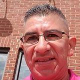 Billycool from Elk Grove Village | Man | 56 years old | Leo