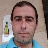 Carlos from Villaviciosa | Man | 42 years old | Sagittarius