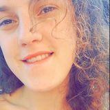 Lenie from Oak Creek | Woman | 23 years old | Capricorn