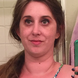 Holly from Walnut Creek   Woman   37 years old   Virgo