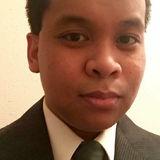 Madridman from Missouri City   Man   29 years old   Virgo