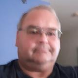Bob from Salisbury | Man | 55 years old | Gemini