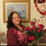 Missballs from Harbor Beach | Woman | 54 years old | Virgo
