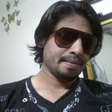 Seth from Buraydah | Man | 31 years old | Scorpio