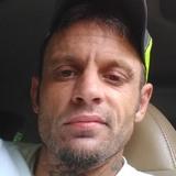 Matt from Gepp | Man | 30 years old | Gemini