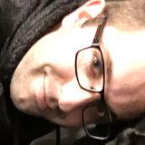 Derekg from Boise | Man | 30 years old | Cancer