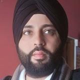 Satinder from Karnal | Man | 30 years old | Sagittarius
