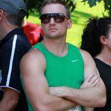 Jm Jonny B from Geelong West | Man | 38 years old | Aries