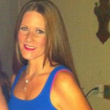 Casey from Terry | Woman | 39 years old | Libra
