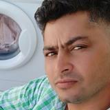 Koshal from Srinagar | Man | 28 years old | Taurus