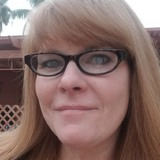 Sandi from Hemet | Woman | 48 years old | Virgo