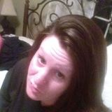Lauren from Glenville | Woman | 33 years old | Scorpio