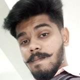 Viru from Vapi | Man | 24 years old | Capricorn