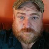 Jfk from Fayetteville | Man | 34 years old | Sagittarius