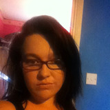Shannon from Ware | Woman | 24 years old | Virgo
