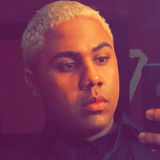 Ramon from Perth Amboy   Man   25 years old   Pisces