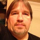 Lb from Warren | Man | 56 years old | Sagittarius