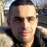 Arafet from Villeneuve-la-Garenne   Man   25 years old   Taurus