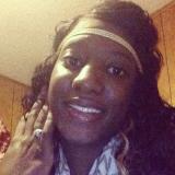 Sulea from Baldwyn | Woman | 29 years old | Taurus