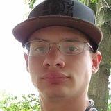 Noah from Lockwood | Man | 22 years old | Taurus