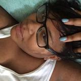 Qweena from Bloomfield | Woman | 23 years old | Scorpio