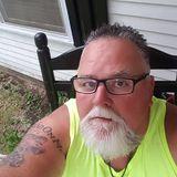 Rick looking someone in Arcadia, Louisiana, United States #8