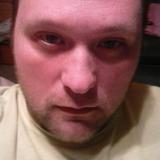 Josh from Cedar Rapids | Man | 41 years old | Sagittarius