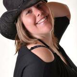 Regena from Warren | Woman | 34 years old | Gemini