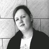 Mimi from Ludwigshafen am Rhein | Woman | 30 years old | Leo